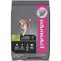 Eukanuba Adult Maintenance Small Bite Dog Food 16 Pounds