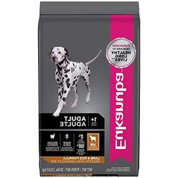 Eukanuba® Adult Maintenance Dog Food - Lamb and Rice siz