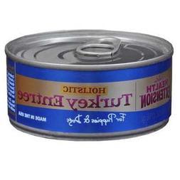 Health Extension Meaty Mix Turkey 5.5oz 24pc