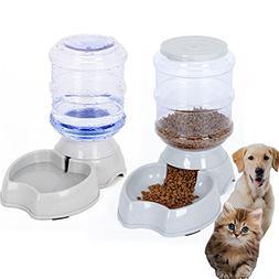 meleg otthon Automatic Pet Feeder,PetWaterFeederFounta
