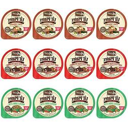 Merrick Lil's Plates Grain Free Wet Food for Small Breed Dog