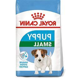 mini puppy dry dog food