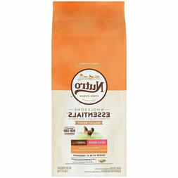 NUTRO WHOLESOME ESSENTIALS Natural Weight Adult Small Breed