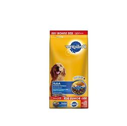 .PEDIGREE Adult Roasted Chicken, Rice & Vegetable Flavor Dry