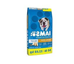 Iams ProActive Health Dog Food, Adult Weight Control