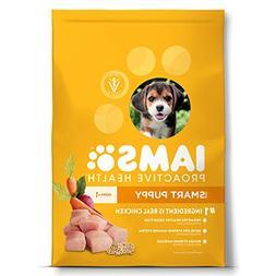 Iams Original Puppy Dog Food