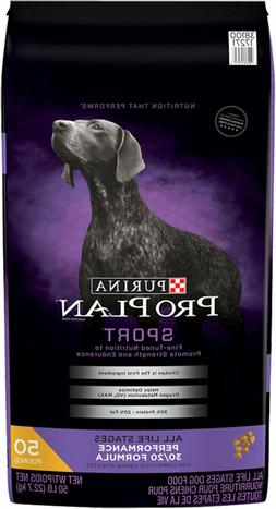 proplan sport performance 30 20 formula all