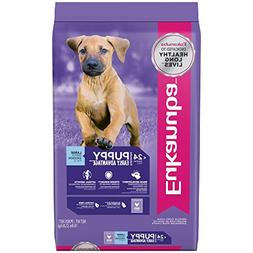 Eukanuba Puppy Large Breed Puppy Food 16 Pounds