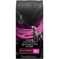 Purina Pro Plan Veterinary Diets 1Count Urinary Canine Formu