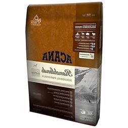 Acana Ranchlands Dry Dog Food - New Formula