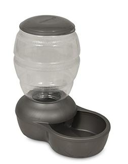 Replendish Feeder with Microban Protection