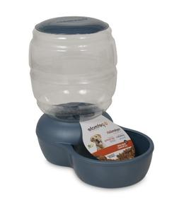 Petmate Replendish Feeder with Microban Automatic Cat and Do