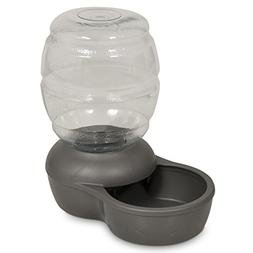 replendish gravity waterer w microban