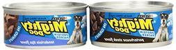 Mighty Dog Seared Filet Variety Pack - Tenderloin Tips/Porte
