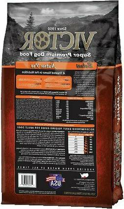 Select Nutra Pro Active Dog Puppy Formula Dry Dog Food 40lb