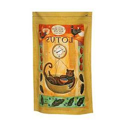 Lotus Senior Cat Food, 3 lb.
