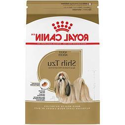 Royal Canin Shih Tzu 24