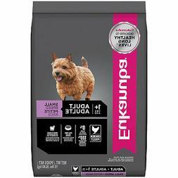 Eukanuba Small Breed Adult Dog Food