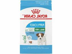 Royal Canin Small Puppy Dry Dog Food 13lbs Free Shipping