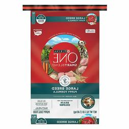 Purina ONE SmartBlend Natural Puppy Dog Food Easily Digestib