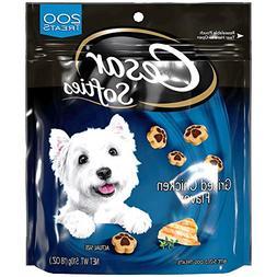 Cesar SOFTIES Grilled Chicken Flavor Dog Treats - 18 oz.