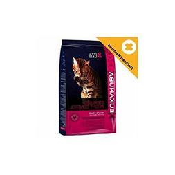 Eukanuba Sterilised/Weight Control Adult Dry Cat Food