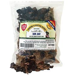 Green Butterfly Brands Tail Mix – Dog Treats Made in USA O