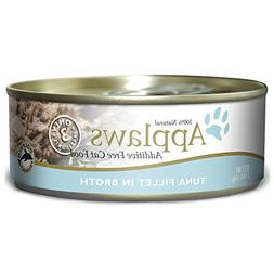 Applaws Tuna Fillet Canned Cat Food 5.5oz