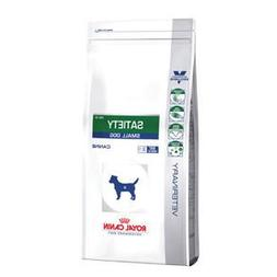 Royal Canin Veterinary Diet Canine Satiety Support Small Dog