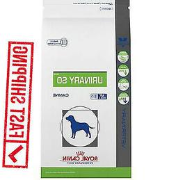 Veterinary Diet Canine Urinary SO Small Dog Dry Dog Food