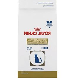 Royal Canin Veterinary Diet Gastrointestinal Fiber Response