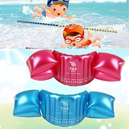 Water Toys, Elevin Children Kids Baby Float Arm Swimming Car
