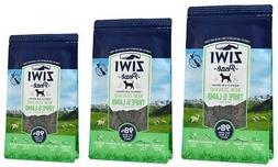 Ziwi Peak Air-Dried Tripe & Lamb Food For Dogs single protei